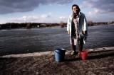 Reportage/Danube's Delta