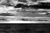 Reportage/Magellano 74 Winter postcards