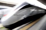 Corporate/FS Italian Railways Alta Velocità